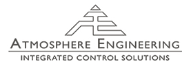Atmosphere Engineering - PTI Partner