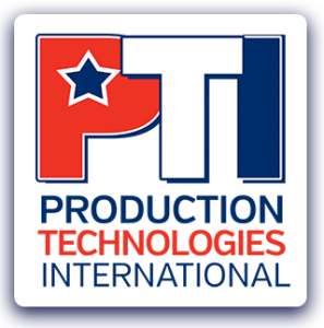 Production Technologies International