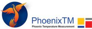 PhoenixTM
