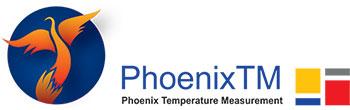 PhoenixTM - PTI Partner