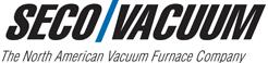 SECO Vacuum - PTI Partner