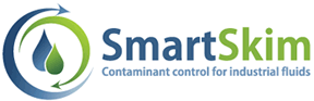 SmartSkin - PTI Partner
