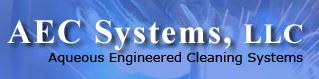 AEC SYSTEMS - PTI Partner