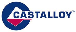 Castalloy - PTI Partner